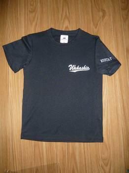 わかしおTシャツ1.jpg